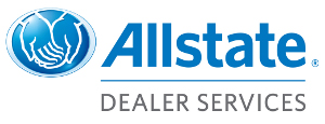 Our Numerous Posted Awards & Frequent Recognition — Allstate Dealer Services