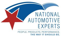 Our Numerous Posted Awards & Frequent Recognition — National Automotive Experts